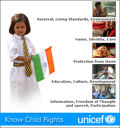 in_child_rights